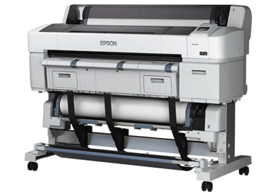 Epson SureColor T5200D